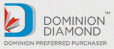 dominion diamond - J.B And Brothers